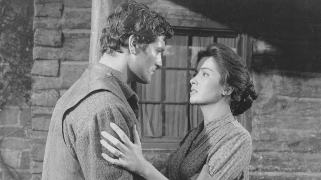 Le tueur au visage d'ange - The Fiend who walked the West - 1958 - Gordon Douglas Yjpdzr10