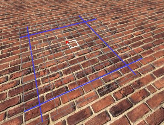 [2] Manipuler la géometrie. Gris_e10