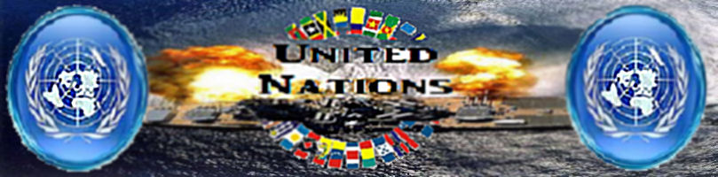 -United-Nations-NF
