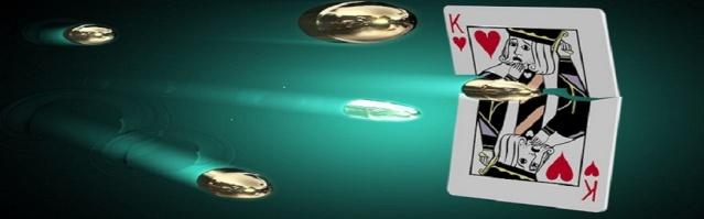 Allier Poker