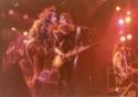 1976 Paris - Page 2 Kiss_o22