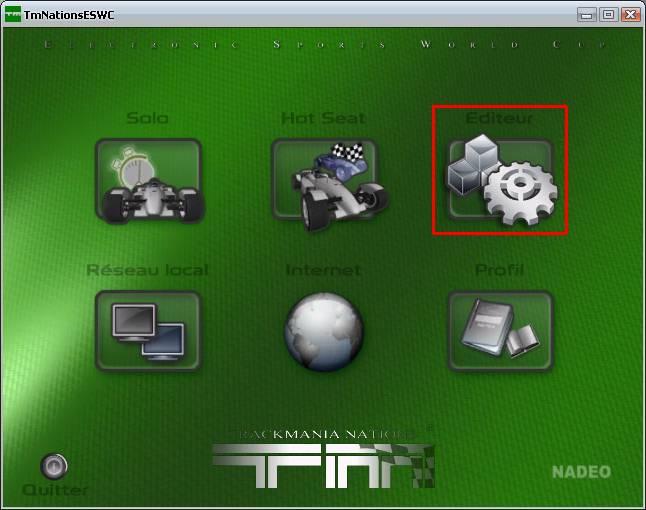 Comment mettre de la zik dans une map Tmnacc10