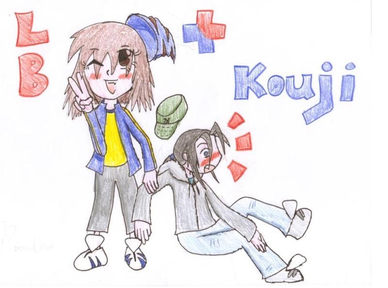 MY AVATAR! Kouji_10