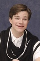 Photoshoots Chris Colfer Normal44