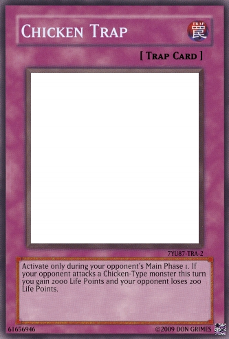 post your Yu-Gi-Oh cards here... Ct10