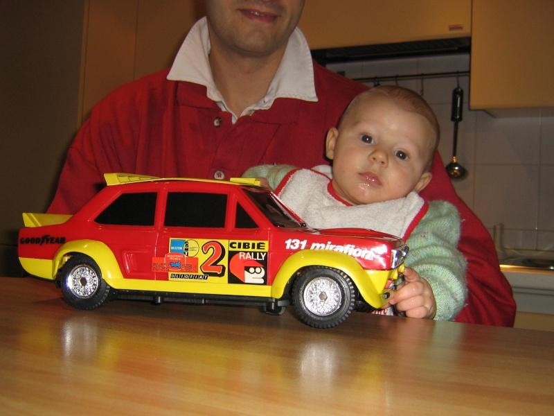 Vecchi automodelli  Lorenz10
