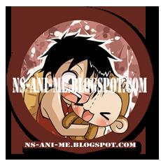 NS-Ani-Me