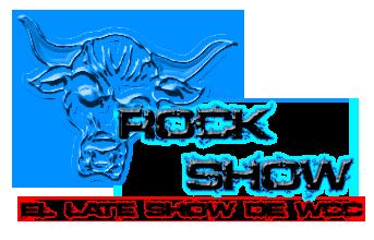 Inscripciones para el Late Show Rocksh10
