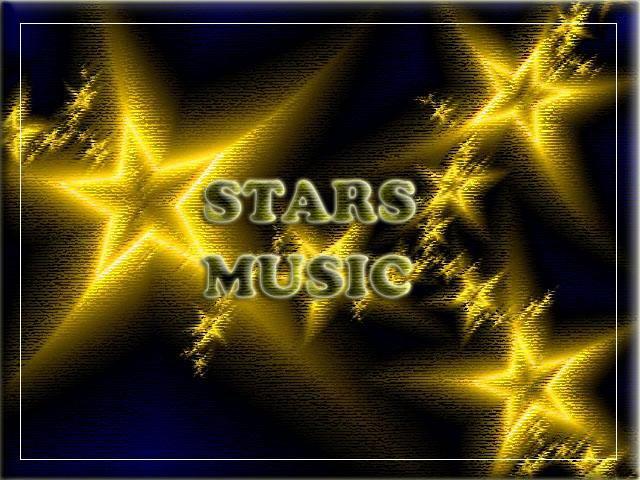 ! STARS MUSIC !