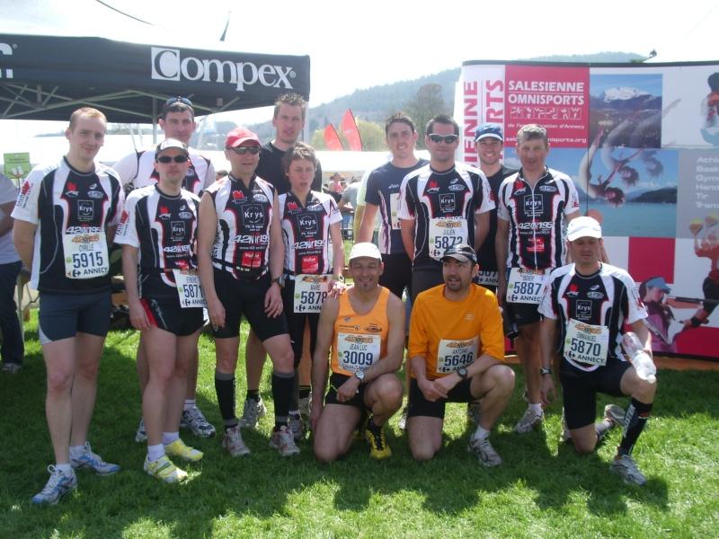 Photo du semi-marathon d'Annecy (via Julien B) Imgp0812