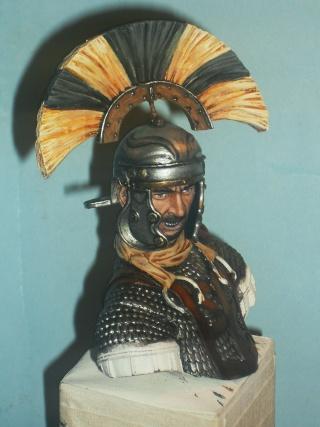 Centurion Romain Cuirs_10