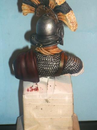 Centurion Romain Cuirs_11