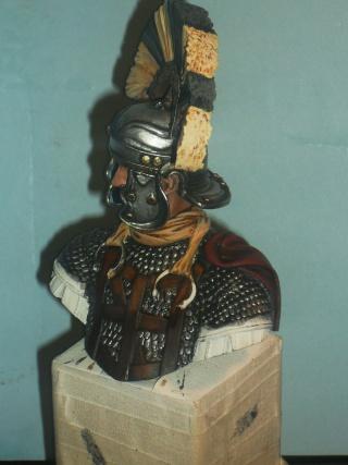 Centurion Romain Cuirs_12