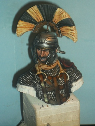 Centurion Romain Cuirs_13
