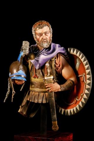 Philippe 2 de Macédoine Philip10
