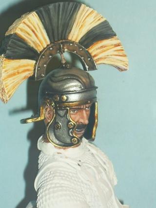 Centurion Romain Romain13