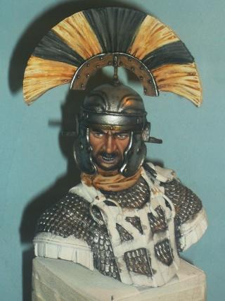 Centurion Romain Romain18
