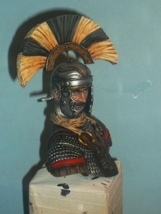 Centurion Romain - Page 2 Romain21