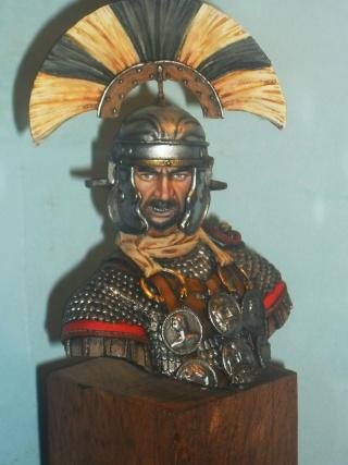 Centurion Romain - Page 2 Romain33