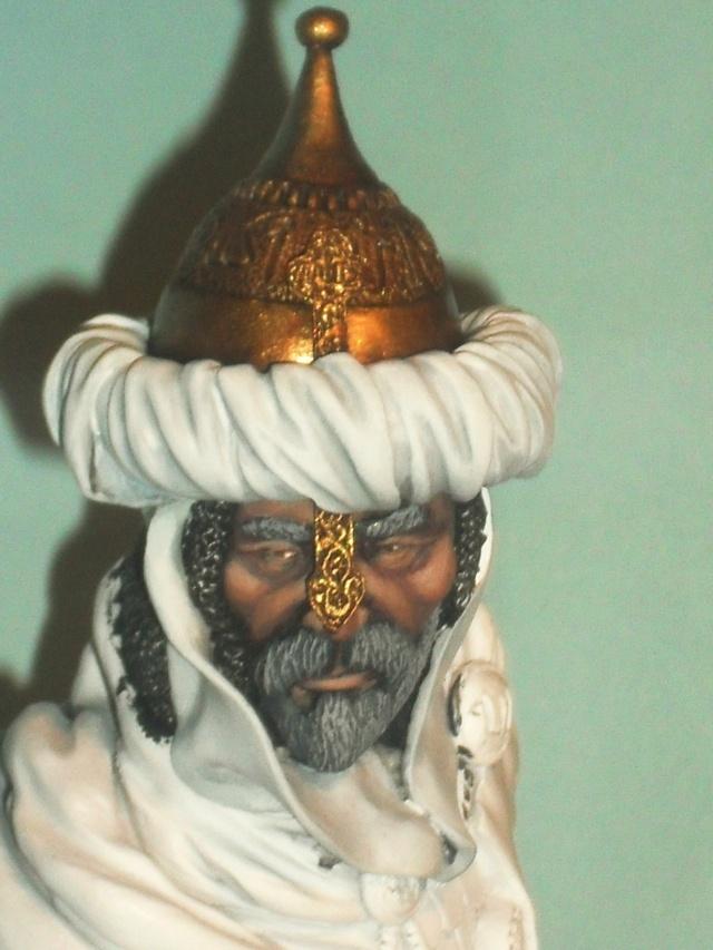 Saladin Saladi10