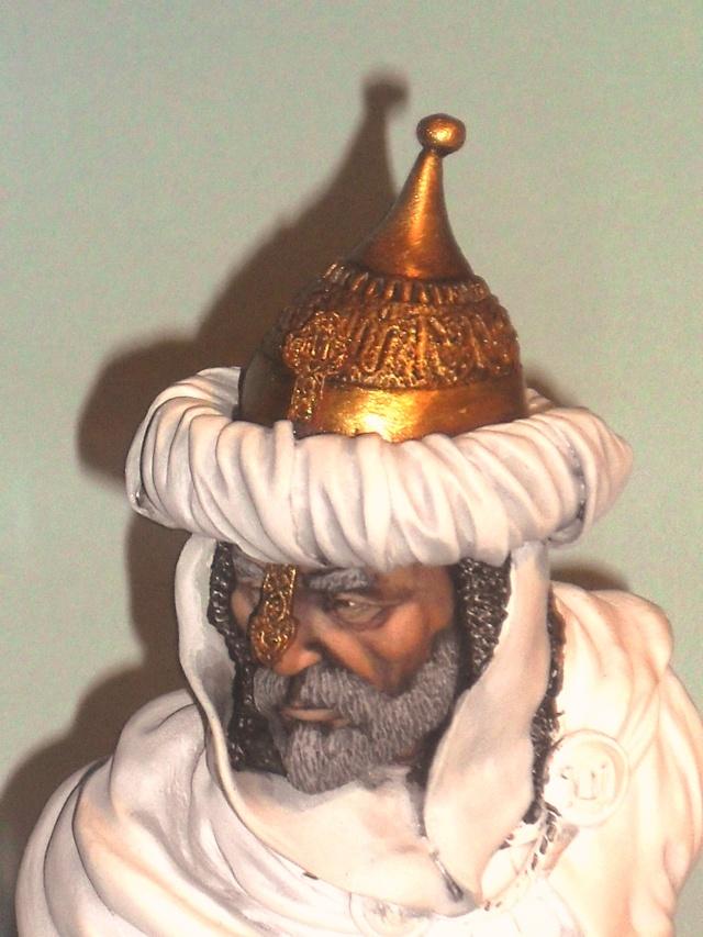 Saladin Saladi11