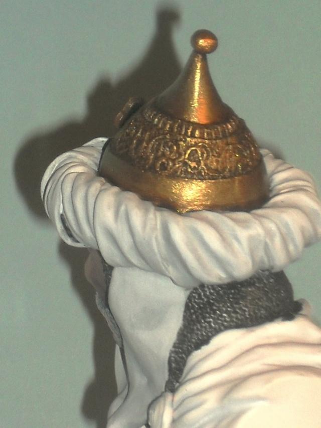 Saladin Saladi12