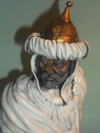 Saladin Saladi13
