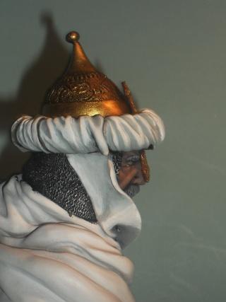 Saladin Saladi15
