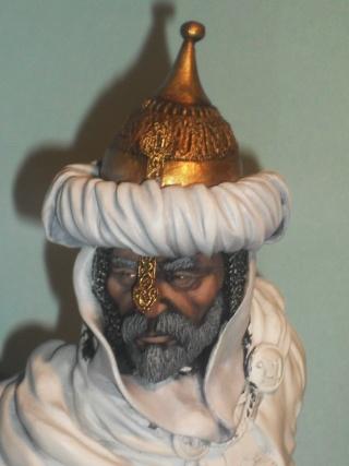Saladin Saladi16