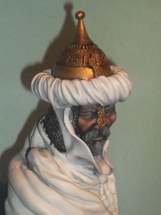 Saladin Saladi19