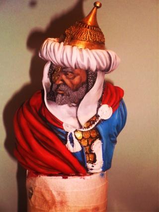 Saladin Saladi20