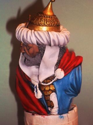 Saladin Saladi21