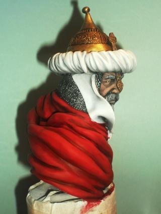 Saladin Saladi22