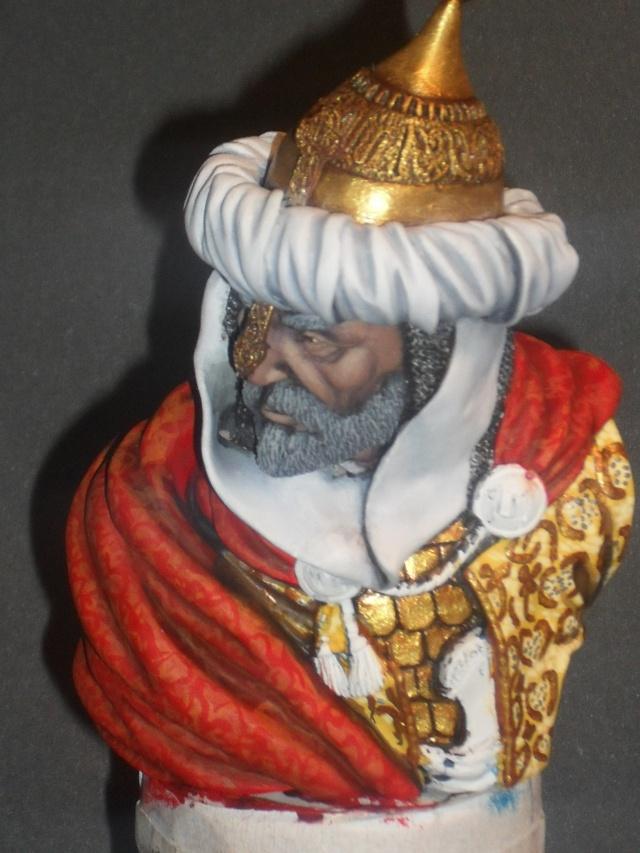 Saladin Saladi23