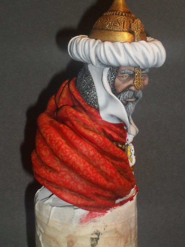 Saladin Saladi24