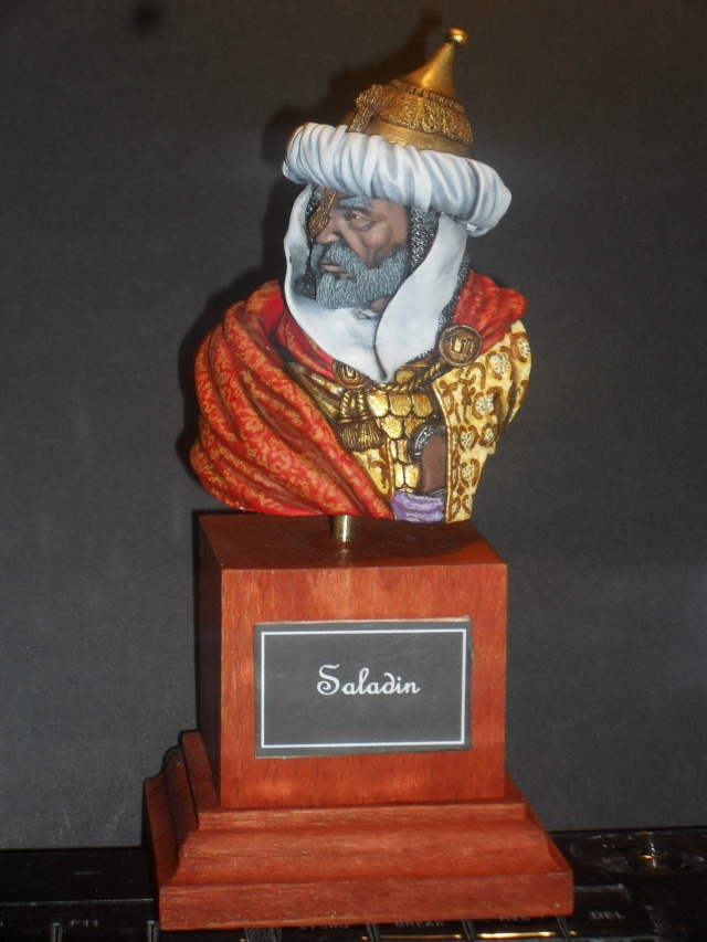 Saladin - Page 2 Saladi26