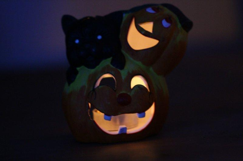 special Halloween Img_1210