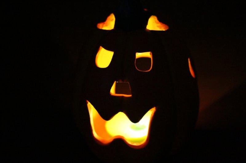 special Halloween Img_1211