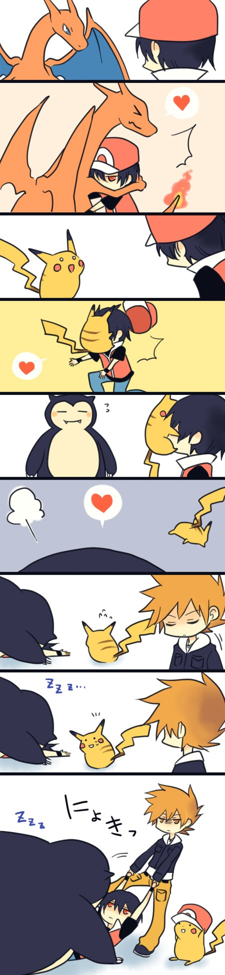 Amusing comic strips... Red_lo11