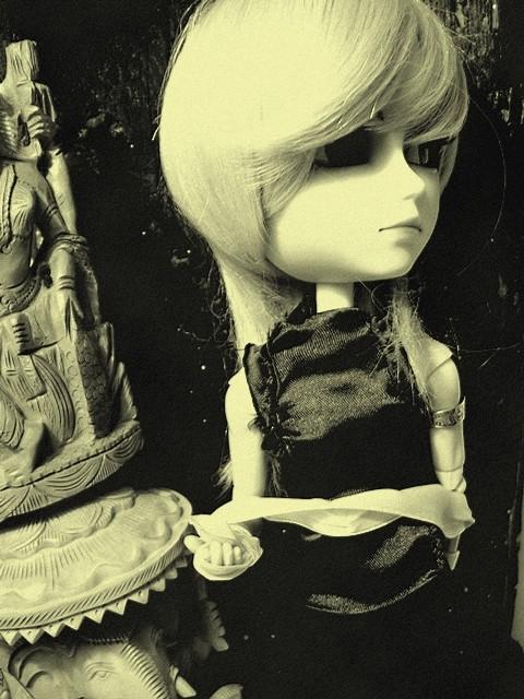 Mingrecords'sBoys[Sebastian-Andrew-Arashi + Rayne] COMEBACK 9/10/11 - Page 2 11-5-111