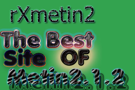 rXmetin