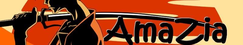 Het Banner Topic Amazia16