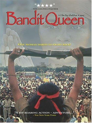Bollywood Movies Bandit10