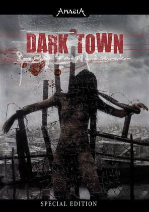 Laatste DVD aanwinsten - Page 2 Dark10