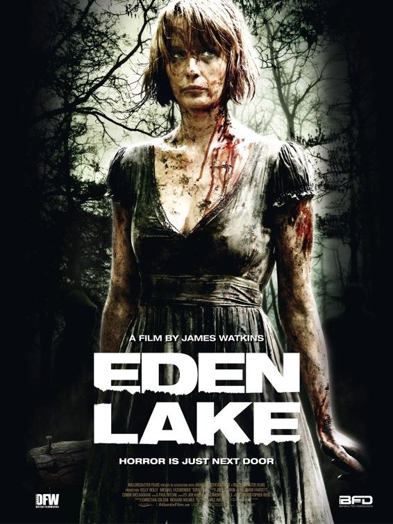 Laatste film die je gezien hebt - Page 6 Eden10