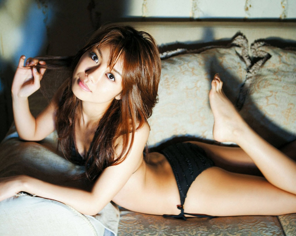 Official thread for hot asian ladies Lady210