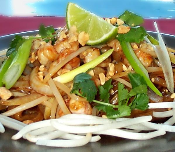 Thaise recepten Padtha10