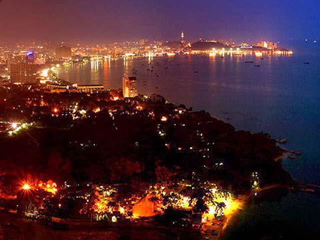 Vakantieplannen <3 Pattay10