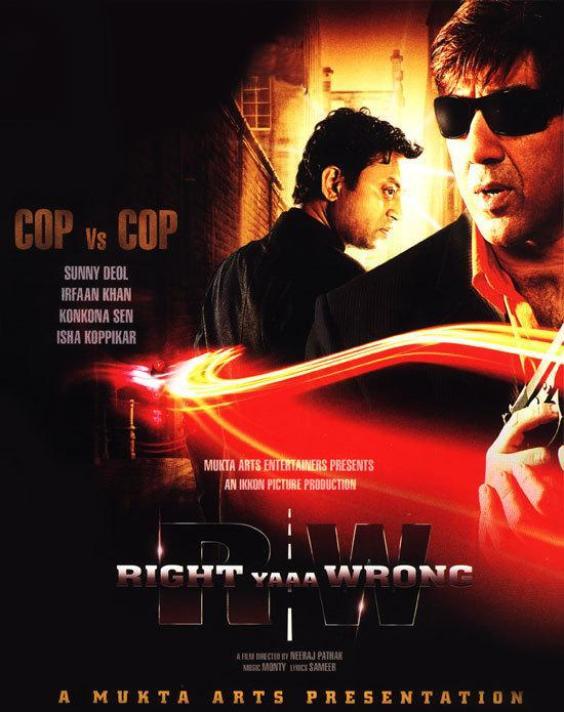 Bollywood Movies Right-10