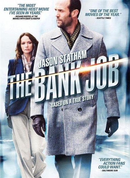 Laatste film die je gezien hebt - Page 6 Theban10